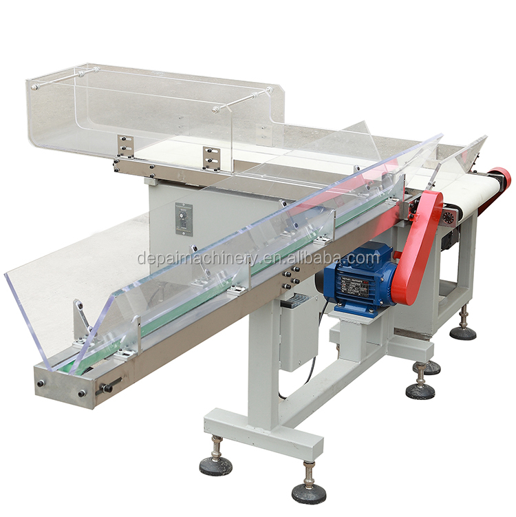 China best quality Low Price paper drinking straw making machine