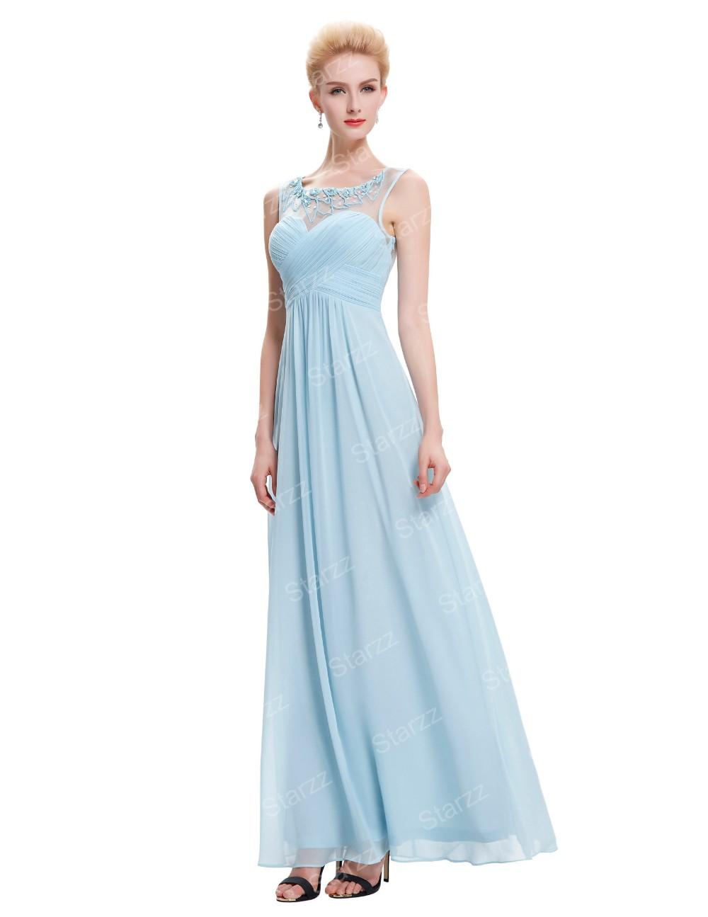 Fancy Debut Bridesmaid Dresses Component - All Wedding Dresses ...