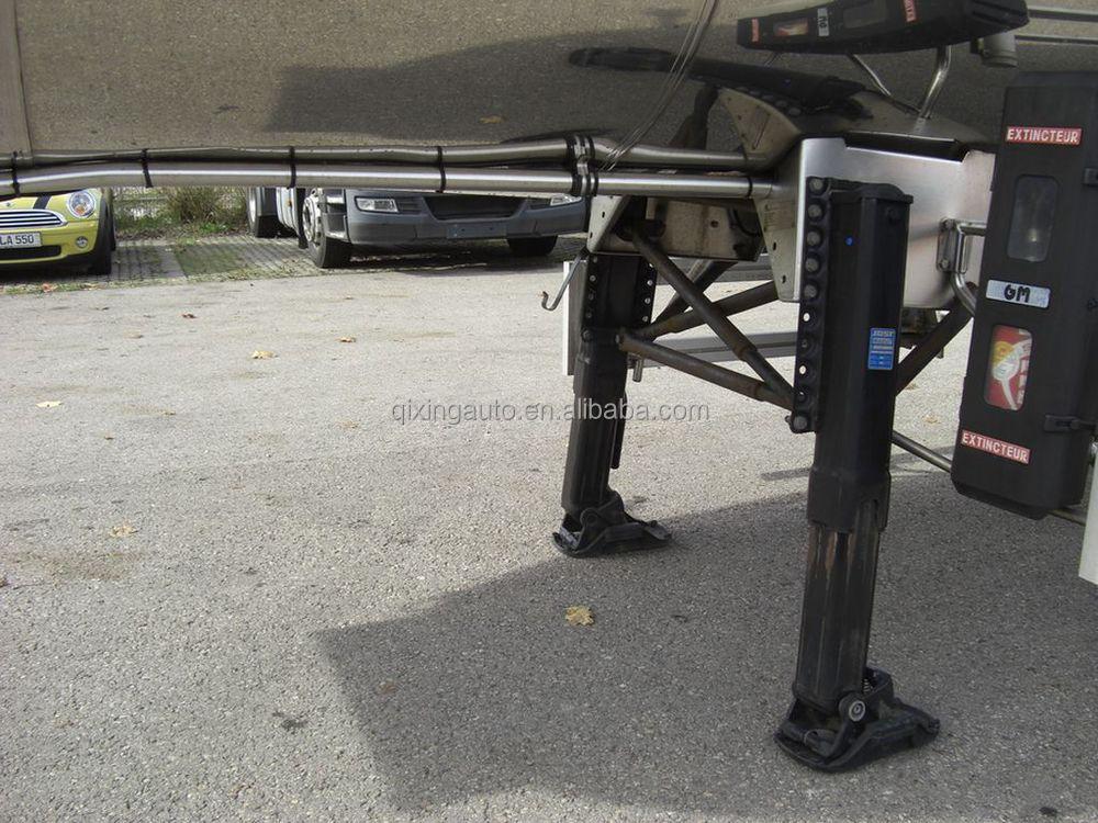 Aluminum Alloy Truck Fuel Tanker View Aluminum Alloy Fuel