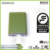BSCI factory universal portable slim UL listed 3000 mAh power bank