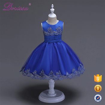 7c5c9a93717cd hot sale cute kids clothes and elegant dress colorful turkey kids summer  dresses favorite online shopping
