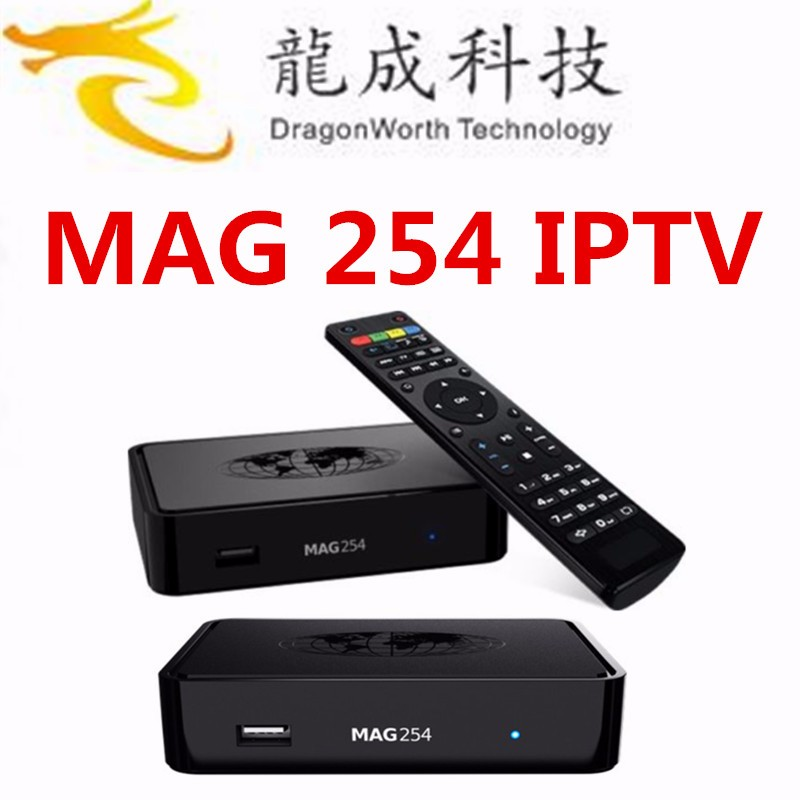 Image Result For Which Iptv Companies Are Allowing Resellers