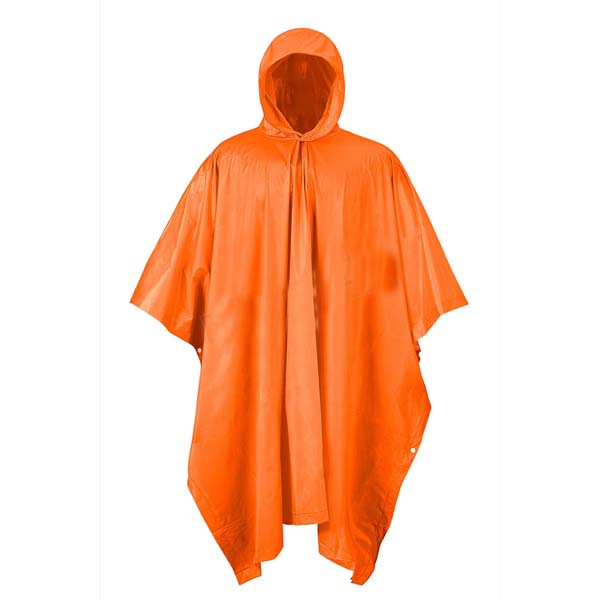 top sell PVC/peva/ pu durable vinyl rain coats rain ponchos,raincape rainponcho