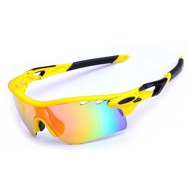 e30800f333 « Oakley China More Cheap Soul Sunglasses One ftzdnqxdCB
