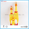 Custom kawaii squishy, rare squishy, squishy squeeze chicken toy China supplier