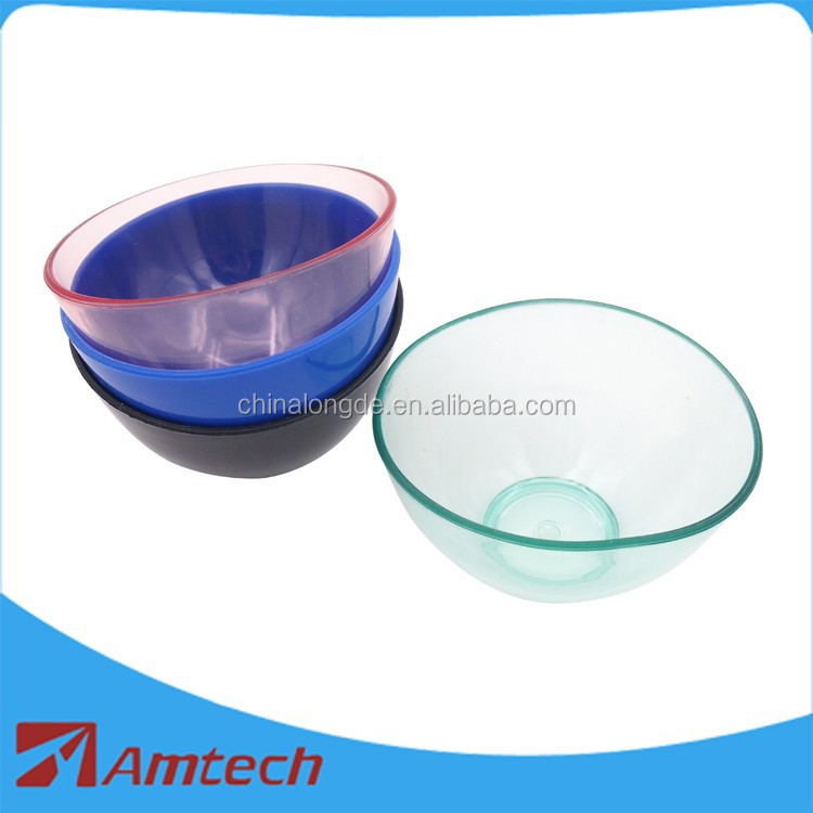 High Quality Fashionable KRB-03 Rubber Mixing Bowl Small Size
