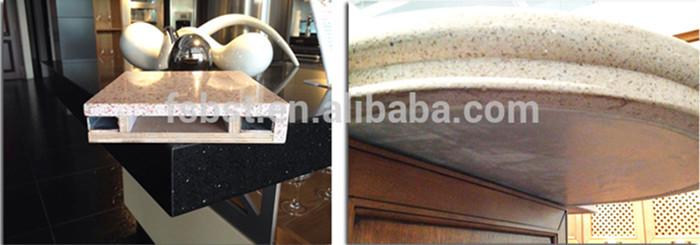 Restaurant Kitchen Units diy kitchen cabinet design models autocad for hotel or restaurant