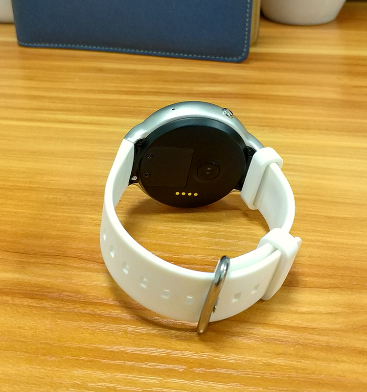 smart watch 1Gb ram (13).jpg