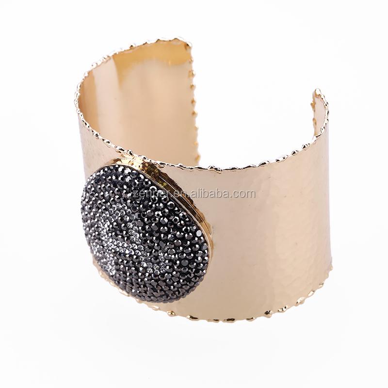 Bracelets And Bangles For Big Wrist, Bracelets And Bangles For Big ...