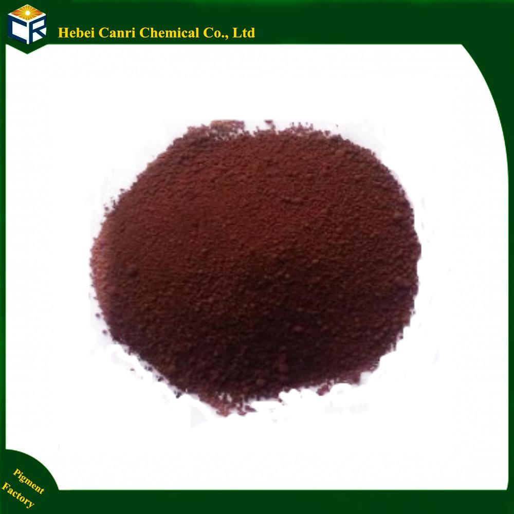 beton colorant brown iron oxide pigment for concrete coating buy beton colorant brown iron oxide pigment for concrete coatingbrown iron oxide for - Colorant Beton