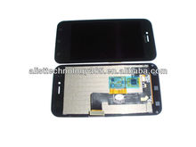 E739 LCD Display Screen Touch Digitizer For Lg