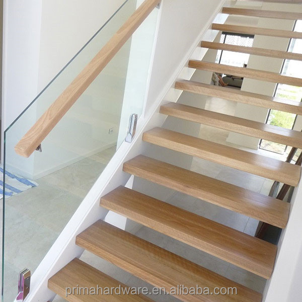 Great Acacia Wood Stair Treads, Acacia Wood Stair Treads Suppliers And  Manufacturers At Alibaba.com