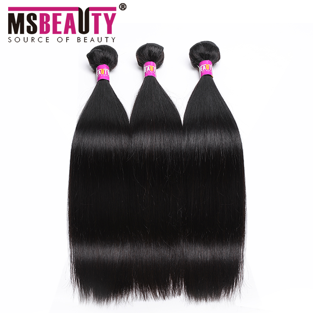 Cheap Price 8a Sample Moq 1 Piece Tangle Free Shedding Free Thailand Hair  In Bangkok - Buy Hair In Bangkok,Top Grade Hair Extensions,1 Moq Sample  Hair