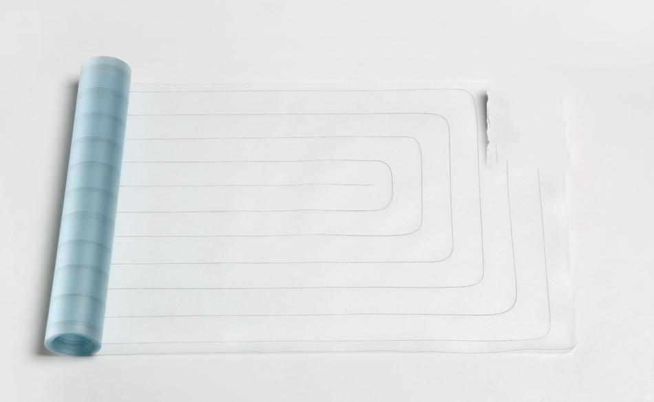 Comportement Correction Electronique Pet Mat Formation Canape Tapis