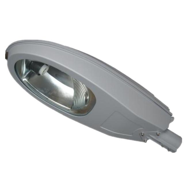 Whole 400w High Pressure Sodium Vapour Lamp Street Light Hps Fixture