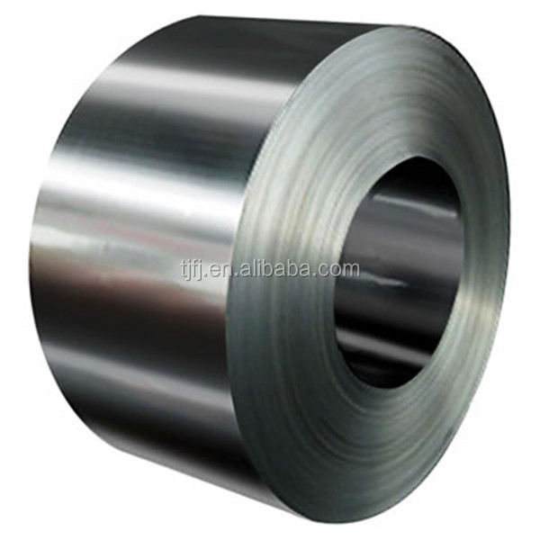 ss304 <strong>stainless</strong> steel sheet or strip price per kg