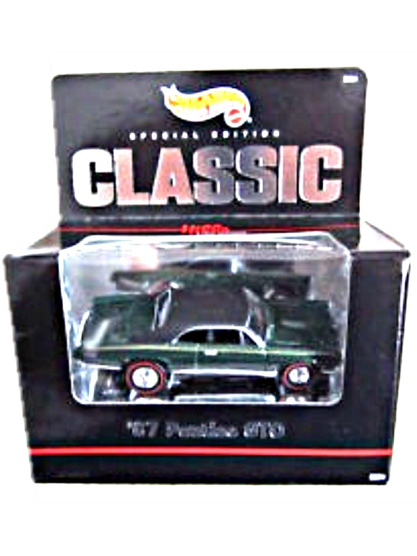 Cheap Classic Car Parts, find Classic Car Parts deals on line at ...