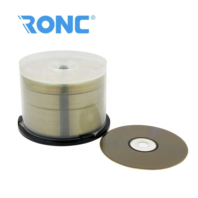 Hot Selling Factory Price 25gb/50gb Blu Ray wholesale