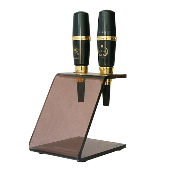 Yilong Tattoo Makeup machine holder
