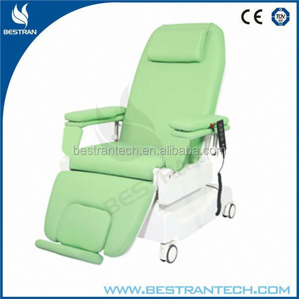 Geriatric Furniture Geriatric Furniture Suppliers and Manufacturers at Alibaba.com  sc 1 st  Alibaba & Geriatric Furniture Geriatric Furniture Suppliers and ... islam-shia.org