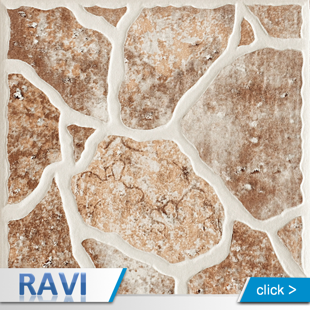 China ceramic tiles in dubai china ceramic tiles in dubai china ceramic tiles in dubai china ceramic tiles in dubai manufacturers and suppliers on alibaba dailygadgetfo Choice Image