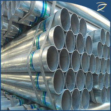 new kitchen steel galvanic tubes with high quality