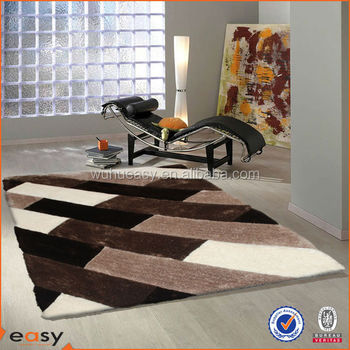 Olefin discount rugs area