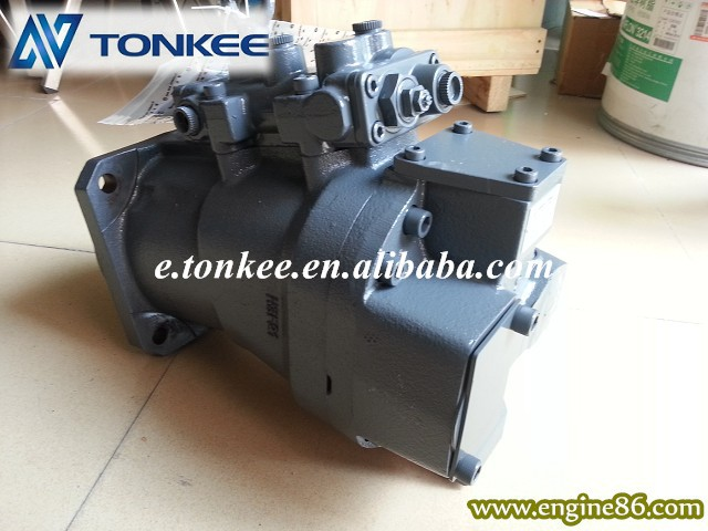 EX300-5 Main Hydraulic pump, Genuine HANDOK EX300-5 Hydraulic main pump assy