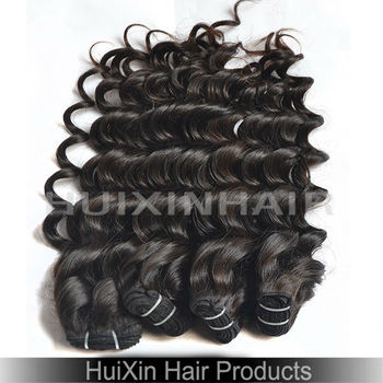 genesis brazilian hair human hair toppers remi rose hair
