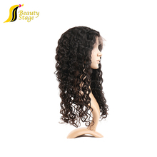2017 fashion quality strgiht african braided wig,cosplay cruly wig