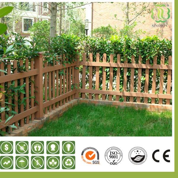 Clôture pour jardin / temporaire chien clôture / jardin petite ...