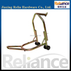 CE Certificated front motorcycle stand For Honda