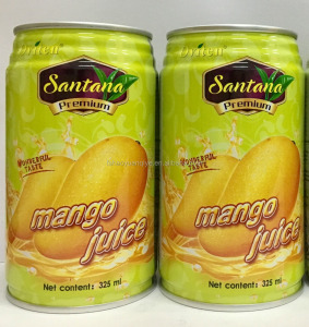 Mango Pictures With Name