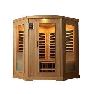 Steam Shower Sauna Combos Supplieranufacturers At Alibaba
