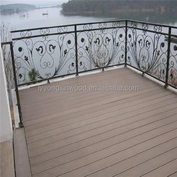 Wpc Platten Für Terrasse Design Buy Wpc Bordwpc Schaum Bordwpc