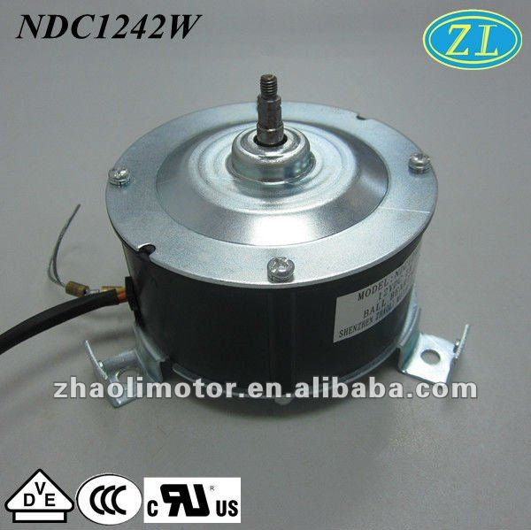 Low rpm dc motor for ceiling fan low rpm dc motor for ceiling fan low rpm dc motor for ceiling fan low rpm dc motor for ceiling fan suppliers and manufacturers at alibaba audiocablefo