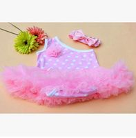 Factory Supply unique design fashion children clothes with reasonable price