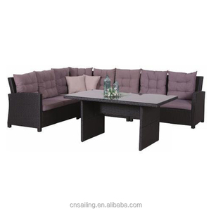 Lowe Outdoor Wicker Wilson And Fisher Patio Furniture Sofa Setting