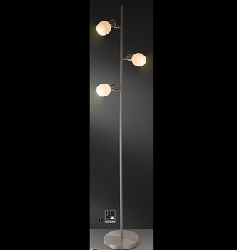 huge discount 20828 8f8ca Warmly Lava Lamp Stand Spotlight Blown Glass Floor Lamp - Buy Lava Lamp  Floor Lamp,Blown Glass Floor Lamp,Floor Lamp Glass Product on Alibaba.com