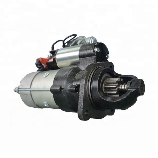 دونغفنغ شاحنة محرك ديزل محرك ISDE ISBE ISF3.8 كاتب 5256026 QDJ2625 M93R3025SE