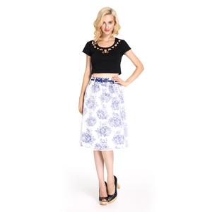 6d50889d814 Sexy Girls Wearing Short Skirts