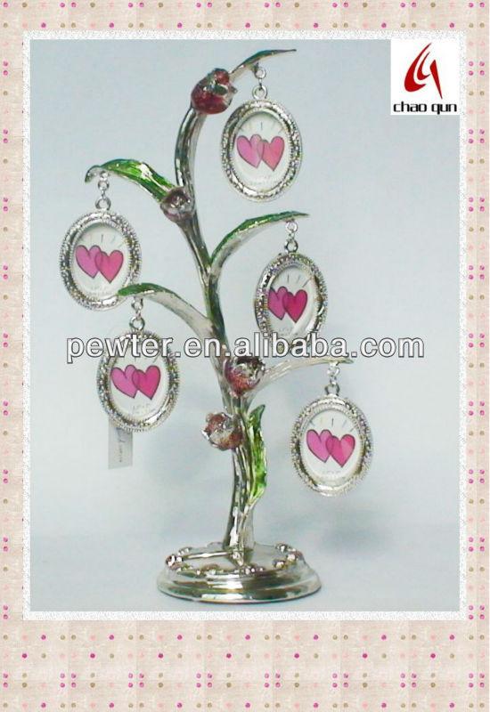 Best Selling Imikimi Photo Frame,Family Tree Shape Photo Frame - Buy ...
