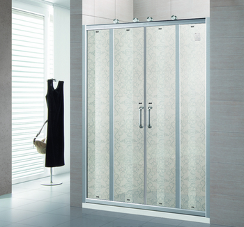 Herstellung Von Aluminium Fenster Und Türen Aluminiumlegierung ...