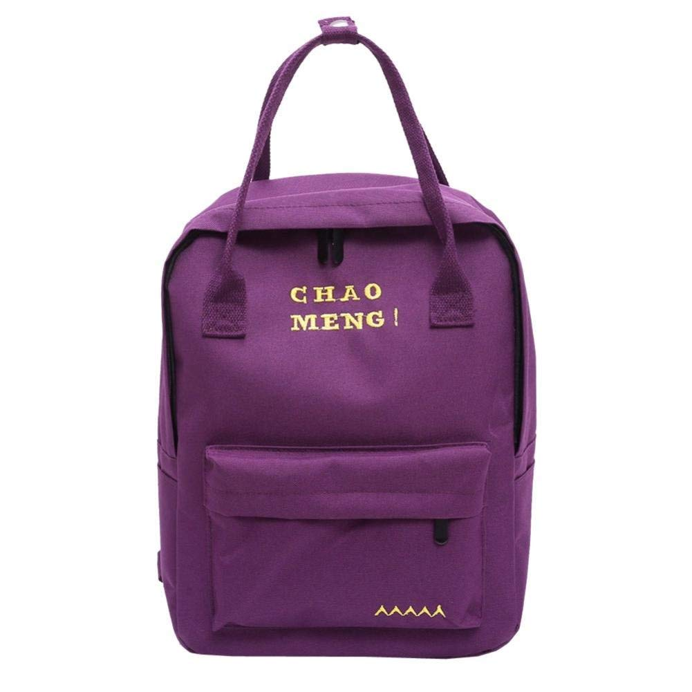 1e365532b798 Get Quotations · School Book Bags for Girls