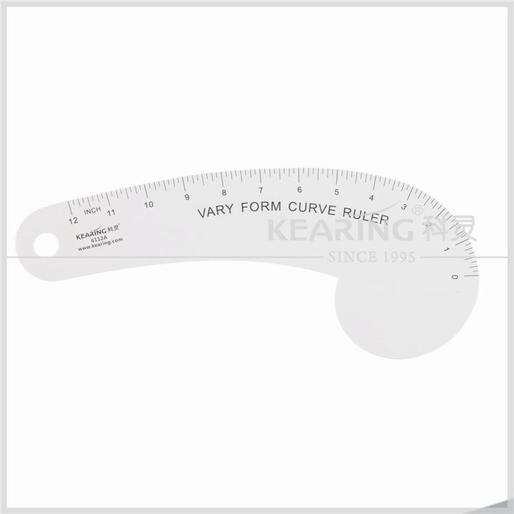 Kearing Long Paper Tape Measure / Soft Height Ruler #tm001