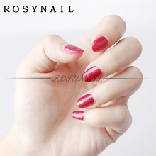 New Beauty Choice Products Uv Gels Painting Color Gel Nail