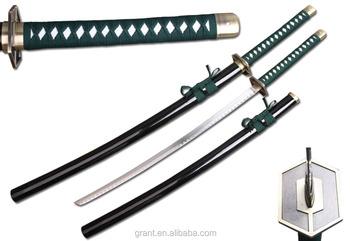 Mj 013 Yiwu Hitsugaya Toushirou Hyourinmaru Pemutih Cosplay Pedang Kayu Sword Buy Mj 013 Yiwu Hitsugaya Toushirou Hyourinmaru Pemutih Cosplay Pedang Kayu Sword Product On Alibaba Com