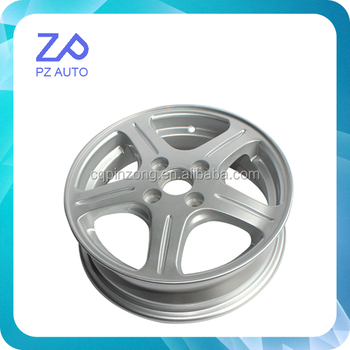 Car Wheel Frame For Chana Benni Cv6;oem#3101010-c01;auto Parts - Buy ...