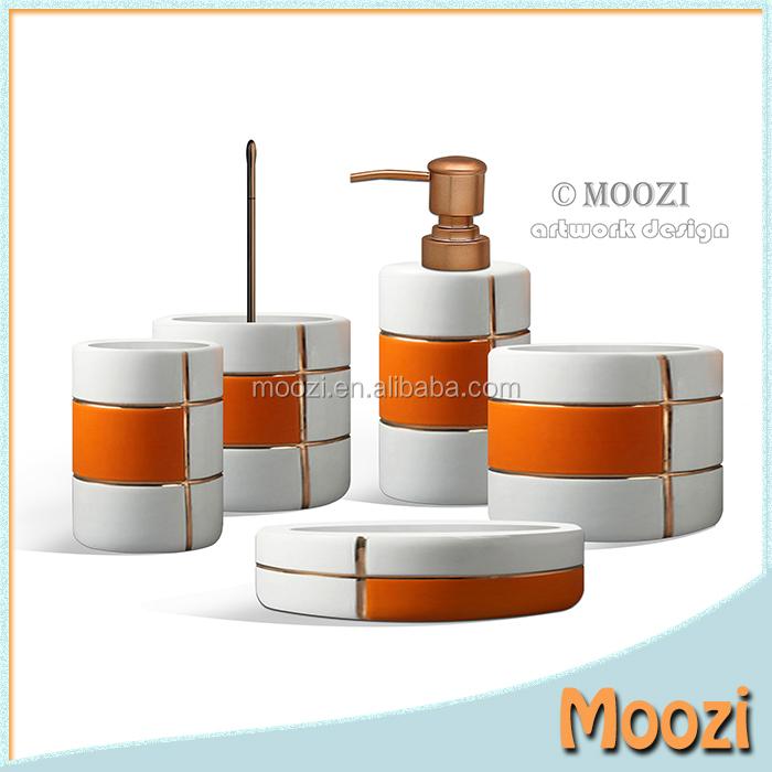 orange and grey bathroom accessories. Orange Bathroom Accessories  Suppliers And Manufacturers At Alibaba Com