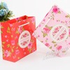 /product-detail/cheap-red-paper-bag-with-long-handle-gift-bag-from-china-supplier-60706076017.html